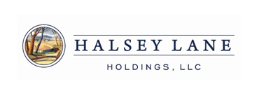 Halsey Lane Holdings LLC.